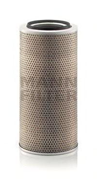 Возд. фильтр C 24 700/1 (MAN). Mann (C24700/1)
