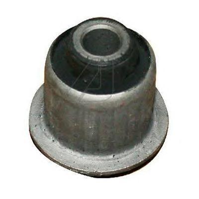 Сайлентблок рычага передней подвески. ASAM-SA (30292)