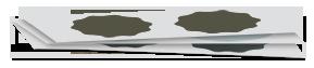 Набор для очистки и полировки прозрачных пластиковых поверхностей. Doctor Wax (DW5040)