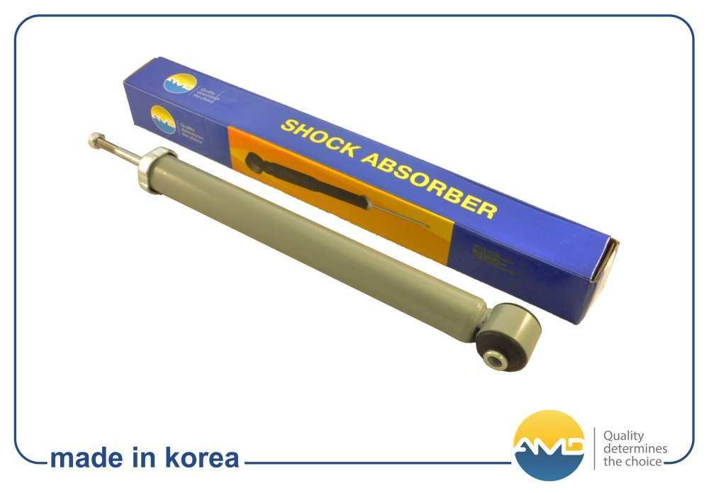 SA39Амортизатор задний масляный 553101C200 /AMD. HYUNDAI (Getz TB). (AMD.SA39)