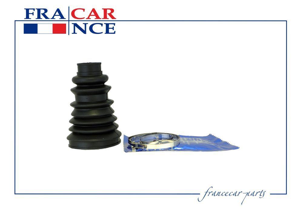 Пыльник ШРУСа наружнего FCR210216 6001547699 FRANCECAR. RENAULT Logan ph1,2