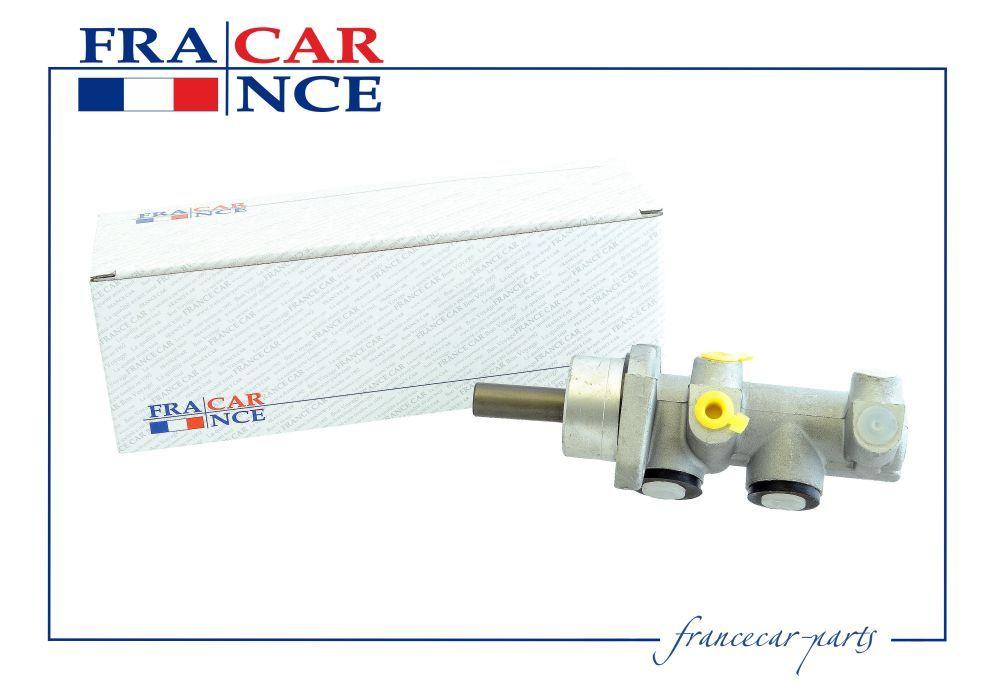 Цилиндр тормозной главныйFCR210404 6001551029FRANCECAR.RENAULT (Logan ph1)