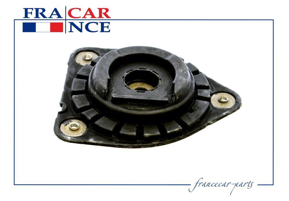 Опора амортизатора переднего FCR220011 543200001RFRANCECAR. RENAULT FLUENCE,MEGANE III,SCENICIII