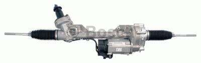 Рулевая передача с электроусилителем. Bosch (KS01000769)