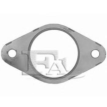 Прокладка глушителя. Fischer Automotive 1 (130-919)