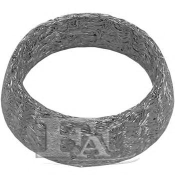 Уплотнительное кольцо глушителя 48 8x63 5x17мм. Fischer Automotive 1 (771-948)