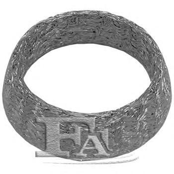 Прокладка глушителя кольцо. Fischer Automotive 1 (781943)