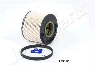 Топливный фильтр. Japanparts (FC-ECO025)