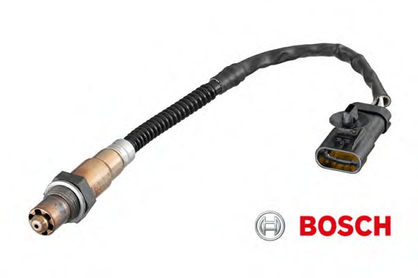 ЛЯМБДА-ЗОНД. Bosch (0258006046)
