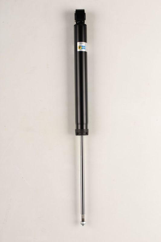 Амортизатор задний газовый B4 19-171609. Bilstein
