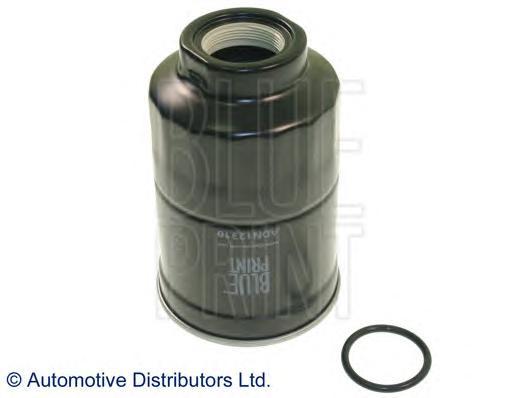 Фильтр топливный ADN12310. Blue Print