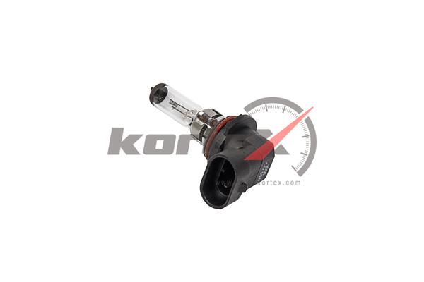 Лампа HB4 51W 12V P22d. KORTEX (KBA0021)