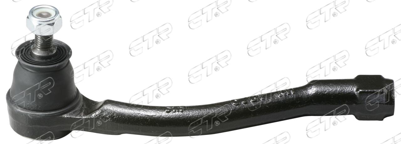 Наконечник рулевой тяги CEKH-36R. Ctr (CEKH36R)