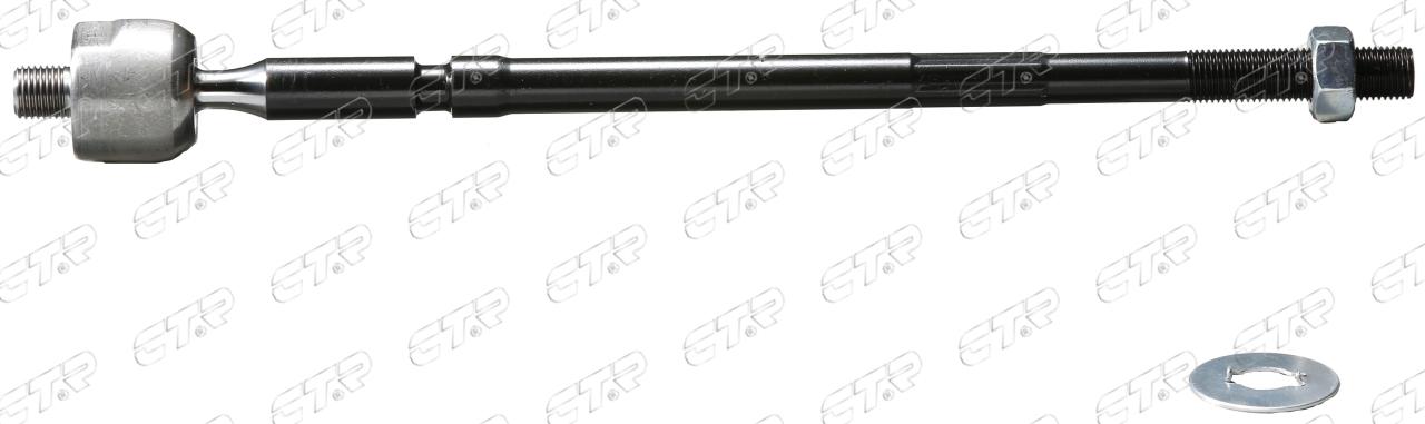Тяга рулевая CRT-37. Ctr (CRT37)
