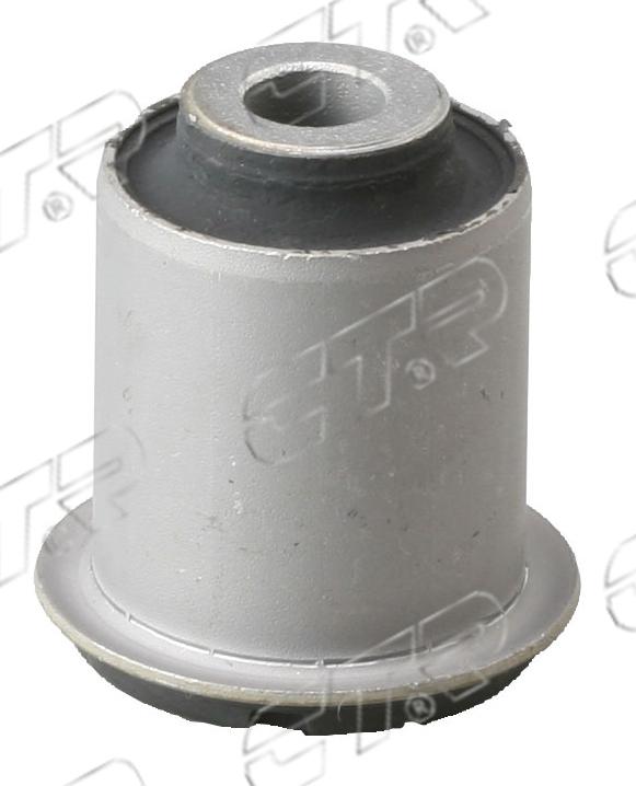 Сайлентблок CVKH-88. Ctr