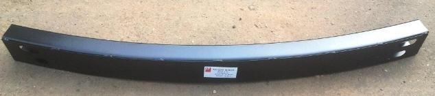 Усилитель переднего бампера ALMERA CLASSIC 06-13. BodyParts (NNALC06241)