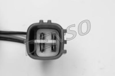 Датчик кислорода DOX-0306. Denso (DOX0306)