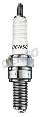 Свеча зажигания U22ESR-N. Denso (U22ESRN)