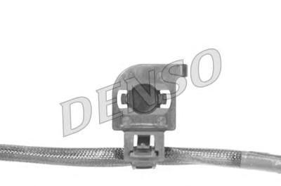 Датчик кислорода DOX-0282. Denso (DOX0282)