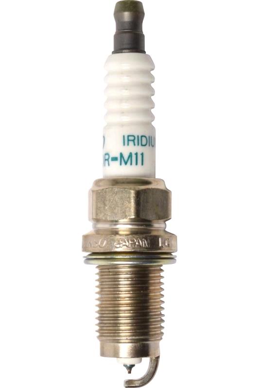 Свеча зажигания SKJ20DR-M11. Denso (SKJ20DRM11)