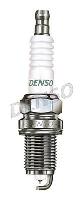 Свеча зажигания SK16R11. Denso