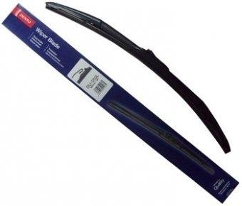 Щетка стеклоочистителя гибридная DUR-065L. Denso (DUR065L)