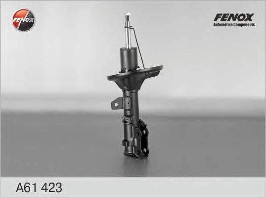 Амортизатор A61423. FENOX