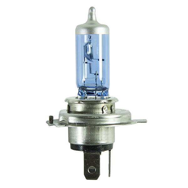 Лампа высокотемпературная Koito Whitebeam Premium. (0744W)