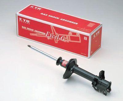 Амортизатор газовый передний левый Excel-G 339030. Kyb