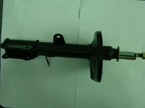 Амортизатор газовый передний правый Excel-G 334137. Kyb