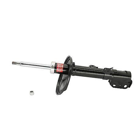 Амортизатор газовый передний правый Excel-G 335040. Kyb