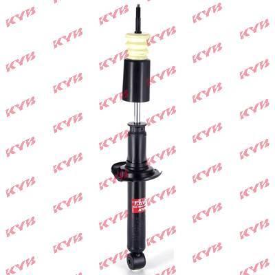 Амортизатор газовый задний Excel-G 341191. Kyb