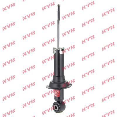 Амортизатор газовый задний Excel-G 341463. Kyb