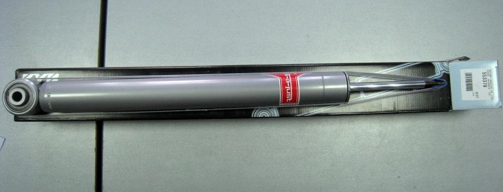 Амортизатор газовый задний Gas-A-Just 553379. Kyb