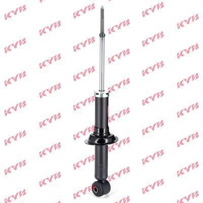 Амортизатор газовый Excel-G 340060. Kyb