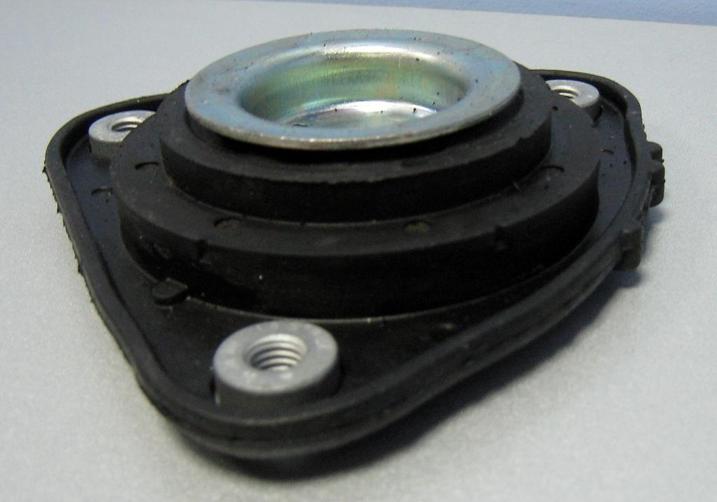 Опора амортизатора 3400201. LEMFOERDER