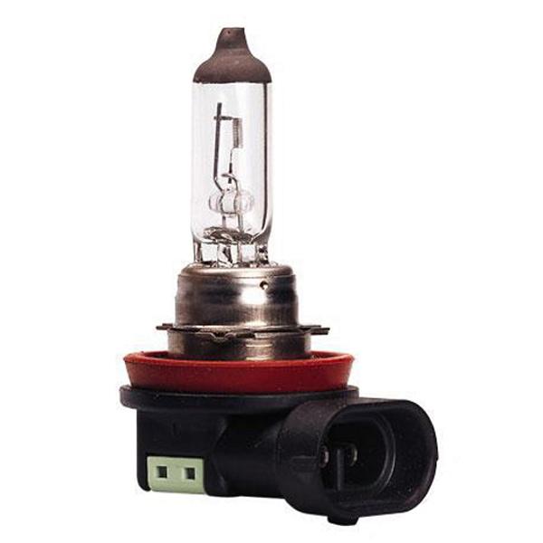 Лампа головного света Koito. (0110K)