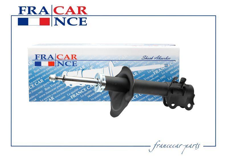 Амортизатор передний Правый. Francecar (FCR20A025)