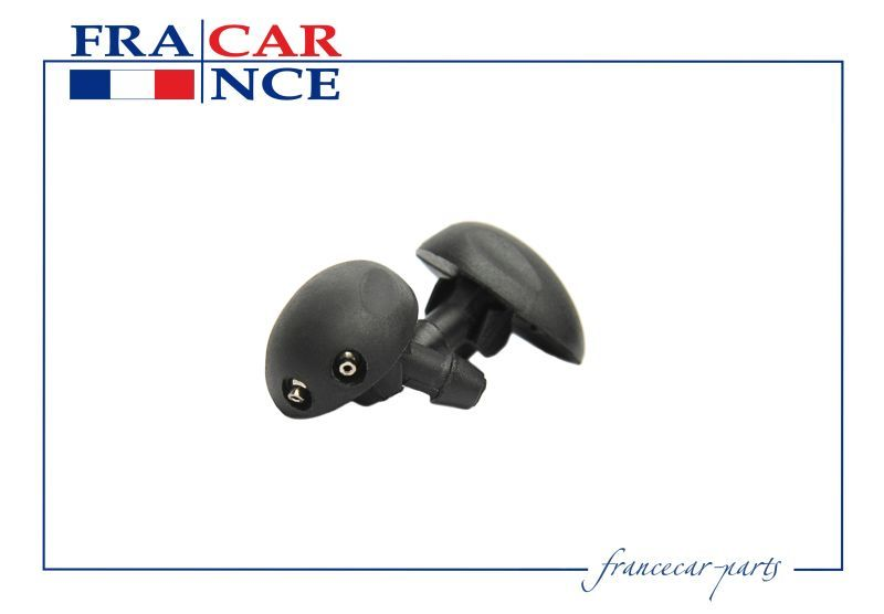 Жиклеры стеклоомывателя. Francecar (FCR210377)