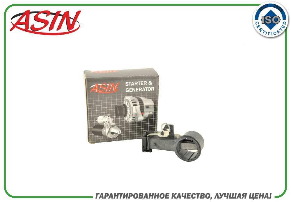 Генератора щеточный узел EL2325 \93740987\ASIN. DAEWOO Matiz M100, M150 CHEVROLET (Spark). (ASIN.EL2325)