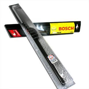 СТЕКЛООЧИСТИТЕЛЬ АЭРОТВИН AM700U 700мм (Multi-clip). Bosch (3397008588)