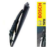 СТЕКЛООЧИСТИТЕЛЬ ЗАДНИЙ 500 мм. Bosch (3397004660)