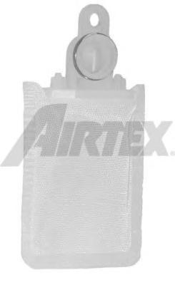 Фильтр топливный. Airtex (FS209)