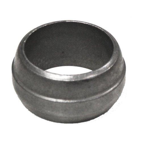 Прокладка глушителя. Bosal (256859)