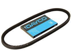 Ремень клиновой. Dayco (13A0950C)