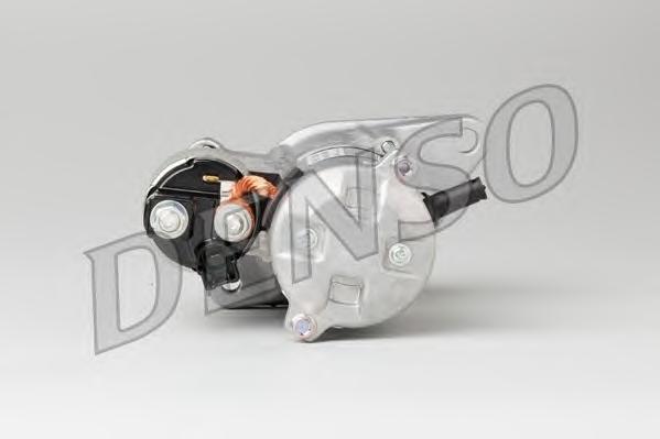 Стартер. Denso (DSN934)