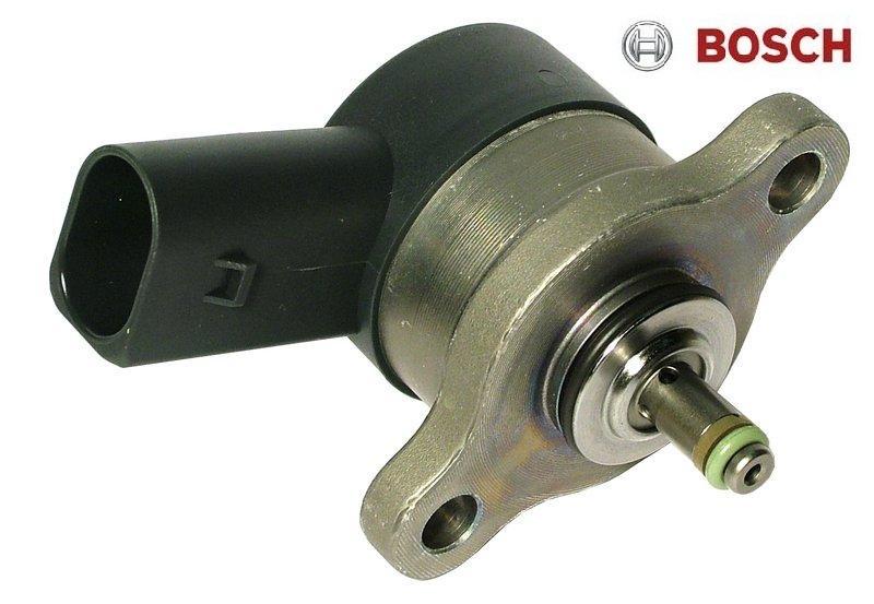 РЕДУКЦИОННЫЙ КЛАПАН. Bosch (0281002241)