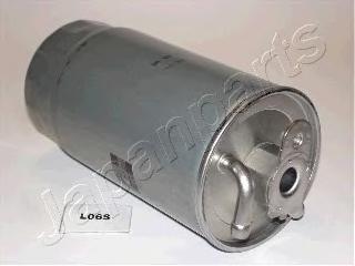 Фильтр топливный. Japanparts (FC-L06S)