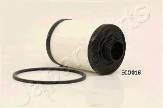 Фильтр топливный. Japanparts (FC-ECO016)
