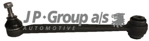 Рычаг подвески. JP Group (1350200500)